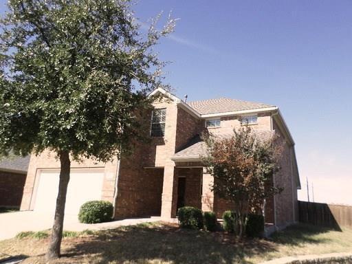 10909 Nantucket Drive, Rowlett, Texas 75089 - Acquisto Real Estate best plano realtor mike Shepherd home owners association expert
