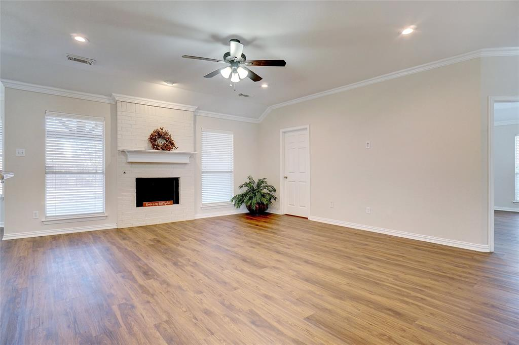 1461 Jewels Way, Lewisville, Texas 75067 - acquisto real estate best the colony realtor linda miller the bridges real estate