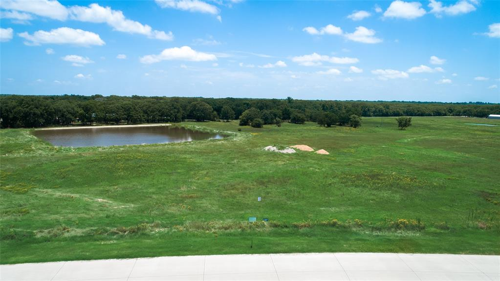 0000 Dominion  Drive, Royse City, Texas 75189 - acquisto real estate best new home sales realtor linda miller executor real estate