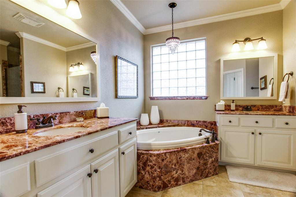 109 Skyline Drive, Glen Rose, Texas 76043 - acquisto real estate best listing listing agent in texas shana acquisto rich person realtor