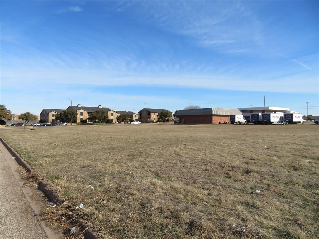 1001 Justice Way, Abilene, Texas 79602 - Acquisto Real Estate best mckinney realtor hannah ewing stonebridge ranch expert