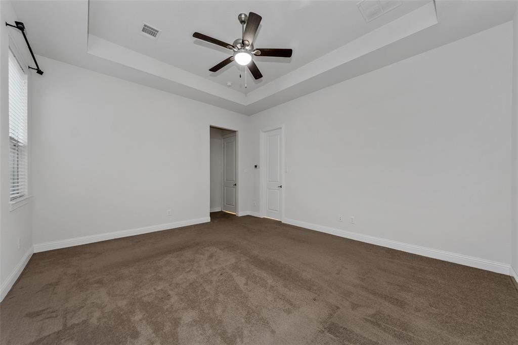 1017 Midland Drive, Allen, Texas 75013 - acquisto real estate best investor home specialist mike shepherd relocation expert