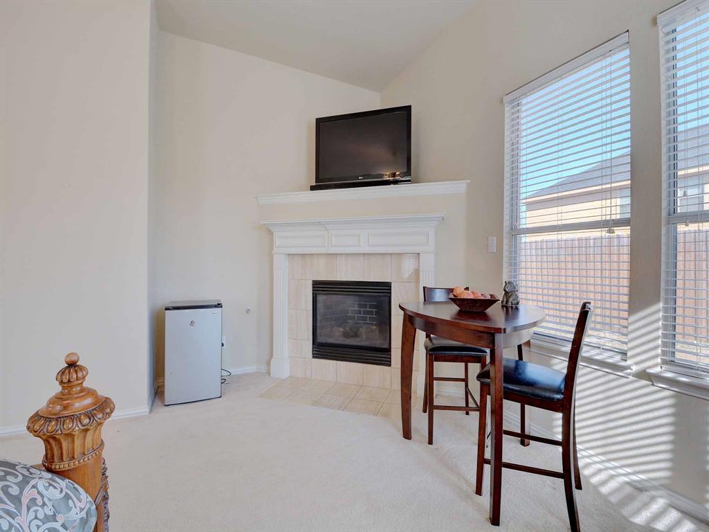 616 Daisy Drive, DeSoto, Texas 75115 - acquisto real estate best realtor dallas texas linda miller agent for cultural buyers