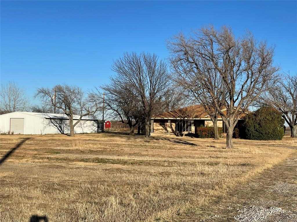 3460 Fm 1385 Aubrey, Texas 76227 - acquisto real estate best allen realtor kim miller hunters creek expert