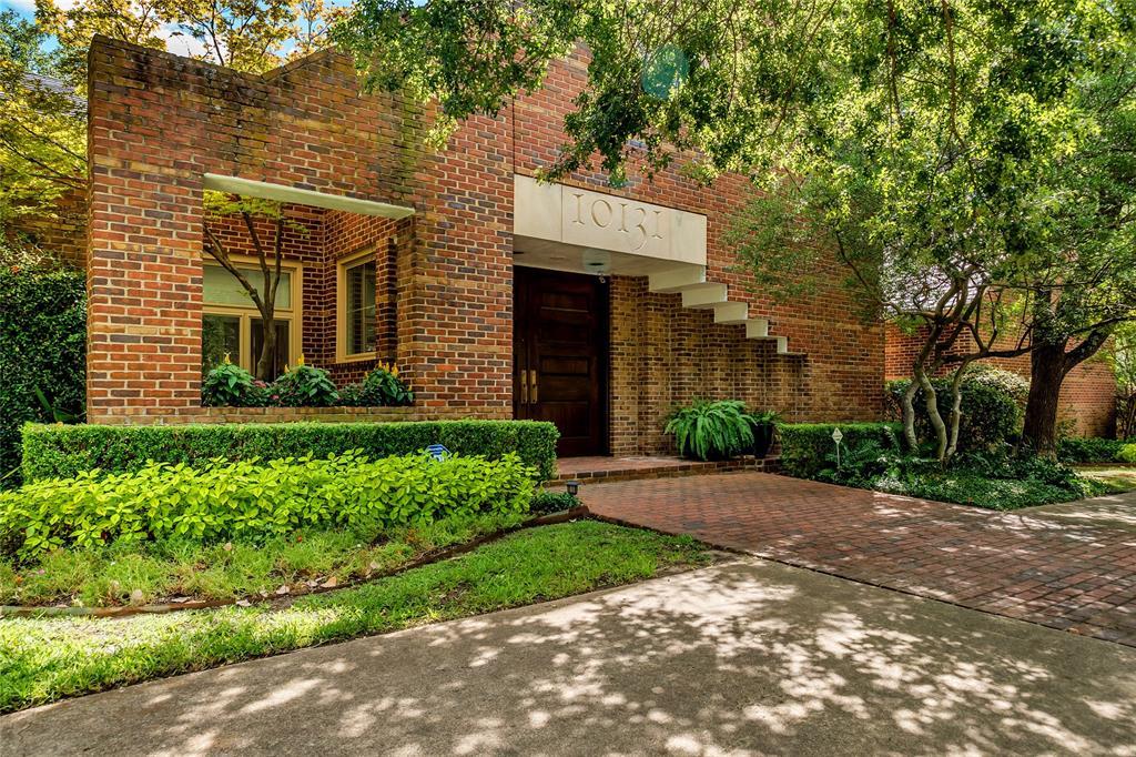 10131 Hollow Way Road, Dallas, Texas 75229 - acquisto real estate best looking realtor in america shana acquisto
