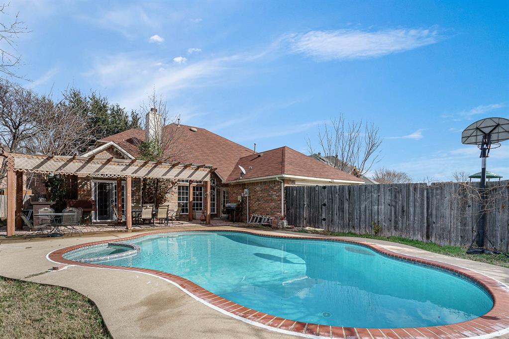 7301 Cedarbrook  Road, Rowlett, Texas 75089 - acquisto real estate smartest realtor in america shana acquisto