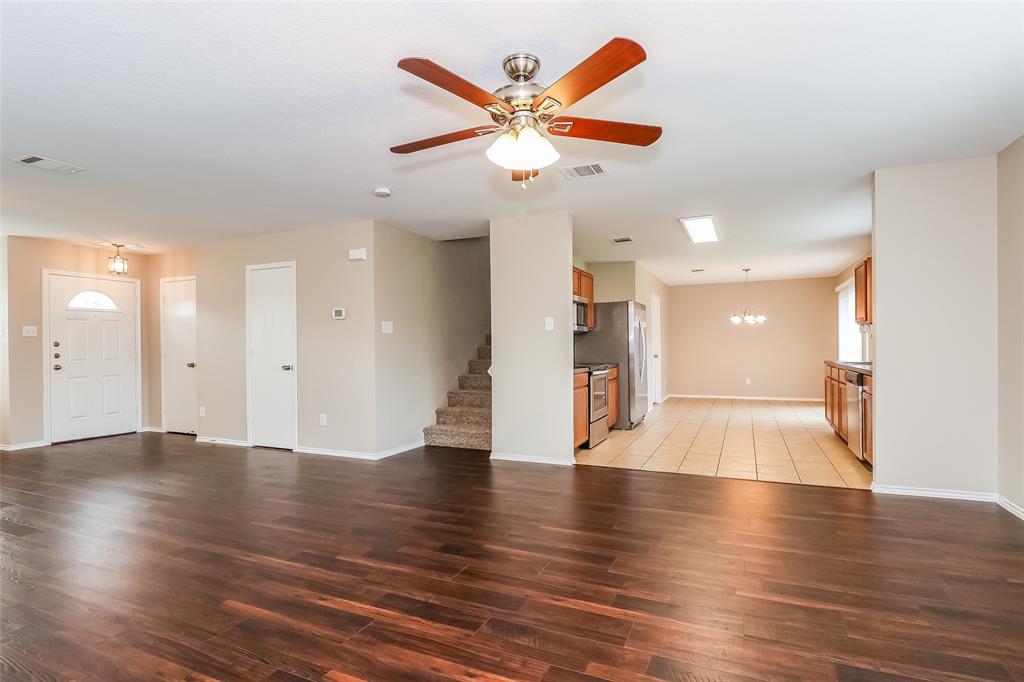 5729 Moon Flower Court, Fort Worth, Texas 76244 - Acquisto Real Estate best mckinney realtor hannah ewing stonebridge ranch expert