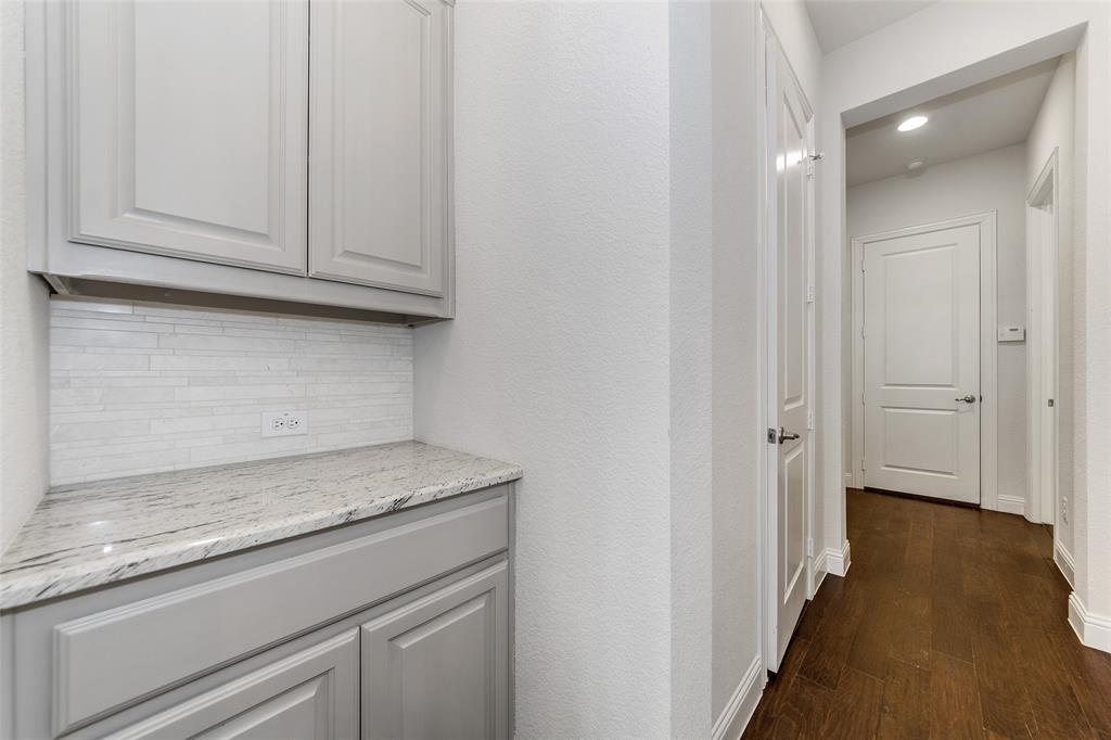 1017 Midland Drive, Allen, Texas 75013 - acquisto real estate best listing agent in the nation shana acquisto estate realtor