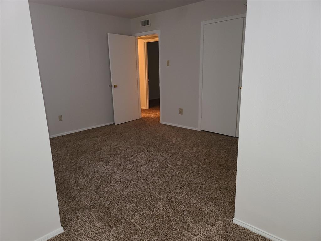 10584 High Hollows Drive, Dallas, Texas 75230 - acquisto real estate best new home sales realtor linda miller executor real estate
