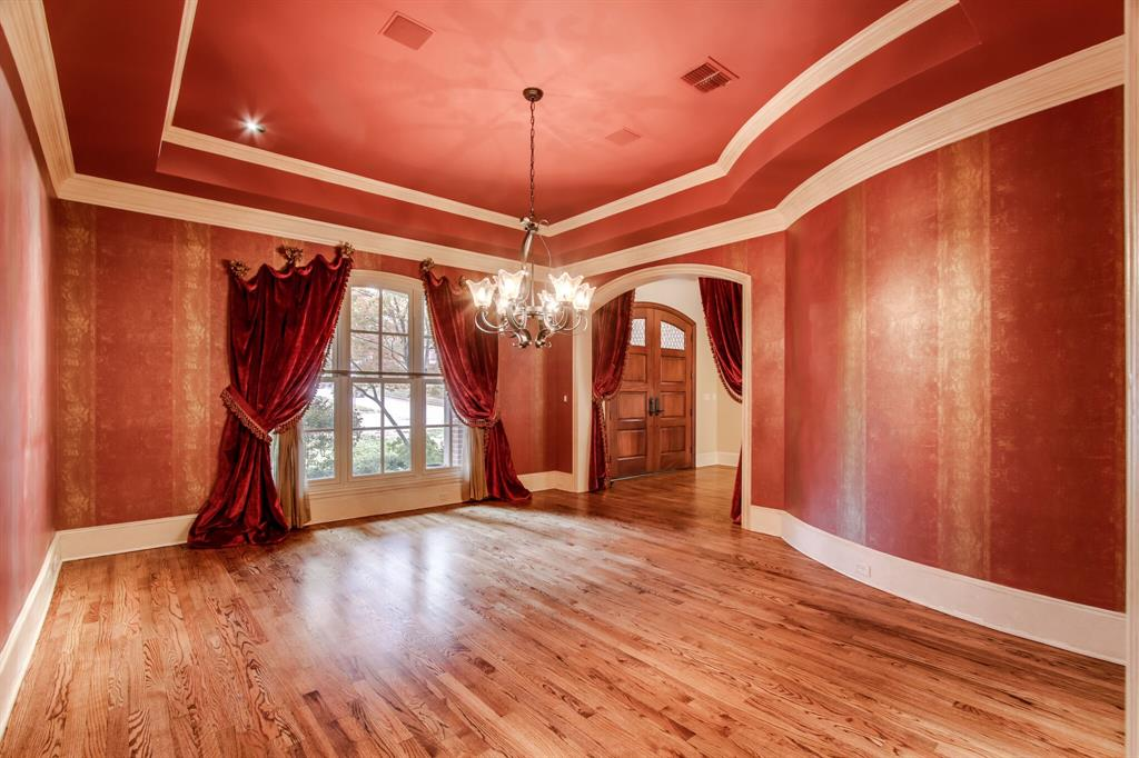 401 Fall Creek Drive, Richardson, Texas 75080 - acquisto real estate best real estate company in frisco texas real estate showings