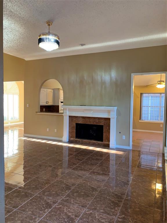 2305 Valley Falls Avenue, Mesquite, Texas 75181 - Acquisto Real Estate best mckinney realtor hannah ewing stonebridge ranch expert