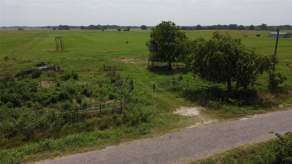 Lot 4 BROOKS Lane, Sadler, Texas 76264 - acquisto real estate best celina realtor logan lawrence best dressed realtor