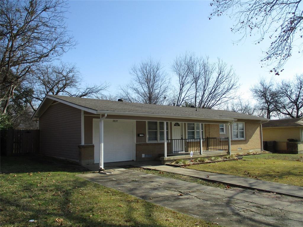 3834 Fortune Lane, Dallas, Texas 75216 - Acquisto Real Estate best mckinney realtor hannah ewing stonebridge ranch expert