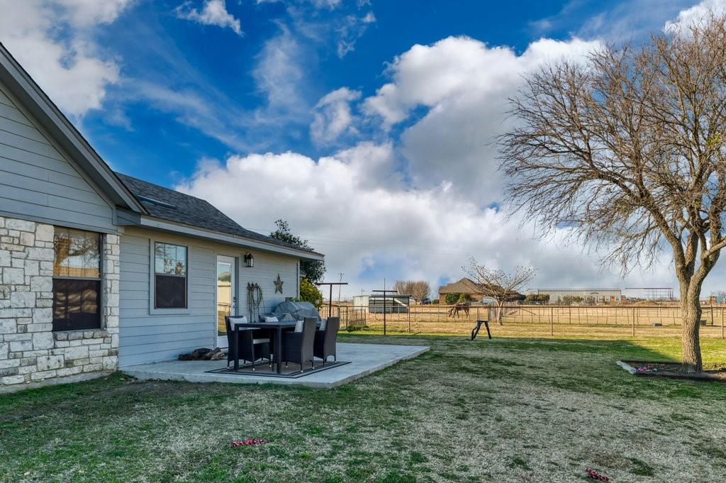 7301 County Road 1205 Rio Vista, Texas 76093 - acquisto real estate best realtor westlake susan cancemi kind realtor of the year