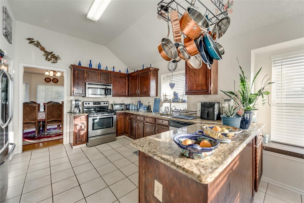 3601 Smartt Street, Rowlett, Texas 75088 - acquisto real estate best listing listing agent in texas shana acquisto rich person realtor