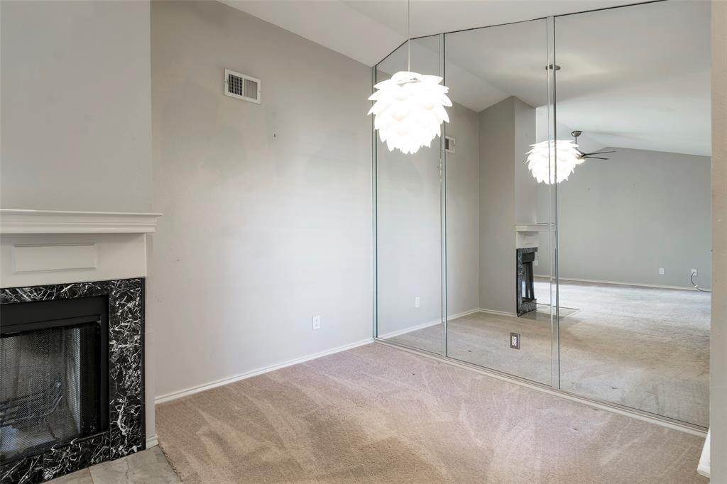 14277 Preston Road, Dallas, Texas 75254 - acquisto real estate best highland park realtor amy gasperini fast real estate service