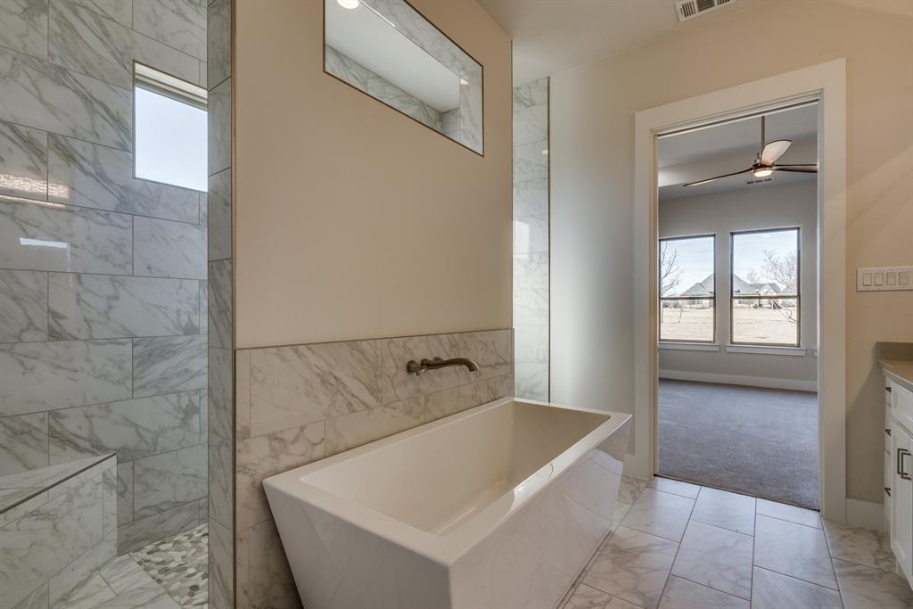 2413 Colonial Lane, Midlothian, Texas 76065 - acquisto real estate best new home sales realtor linda miller executor real estate