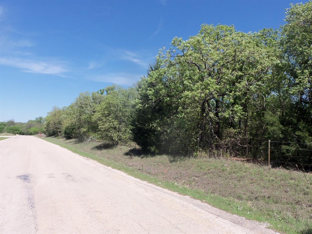 1655 Hubbard  Street, Alvord, Texas 76225 - acquisto real estate best prosper realtor susan cancemi windfarms realtor