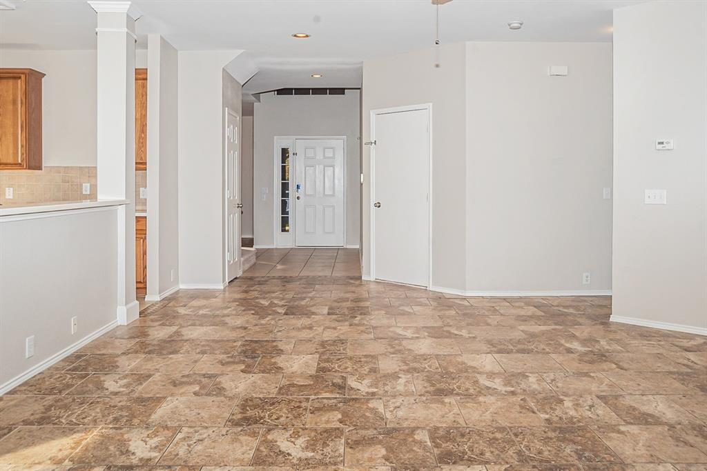 3920 Lochridge Court, North Richland Hills, Texas 76180 - acquisto real estate best real estate company to work for