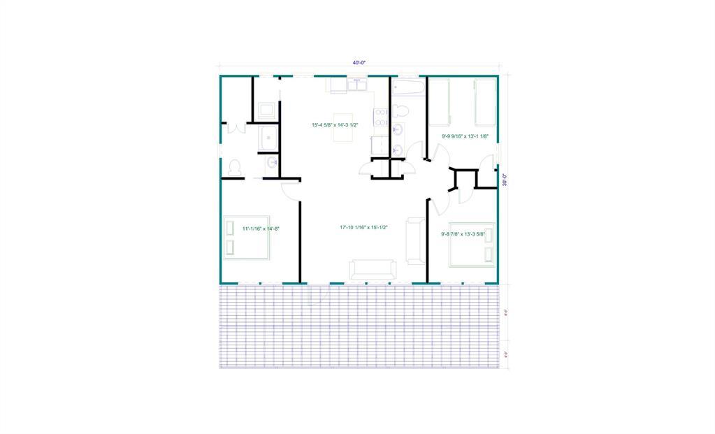 2293 Lobster Street, Crystal Beach, Texas 77650 - Acquisto Real Estate best frisco realtor Amy Gasperini 1031 exchange expert