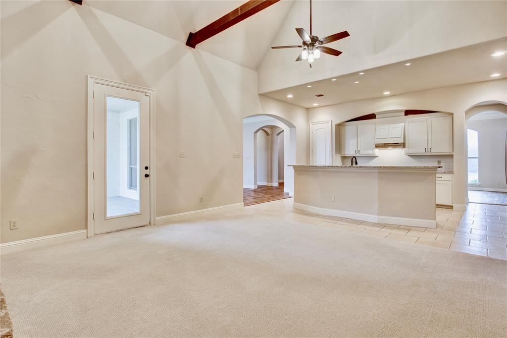 159 Boyce Lane, Fort Worth, Texas 76108 - acquisto real estate best luxury buyers agent in texas shana acquisto inheritance realtor