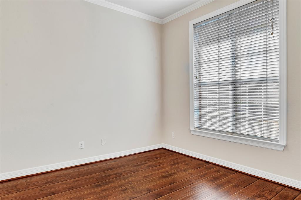 622 Sunningdale Richardson, Texas 75081 - acquisto real estate best new home sales realtor linda miller executor real estate
