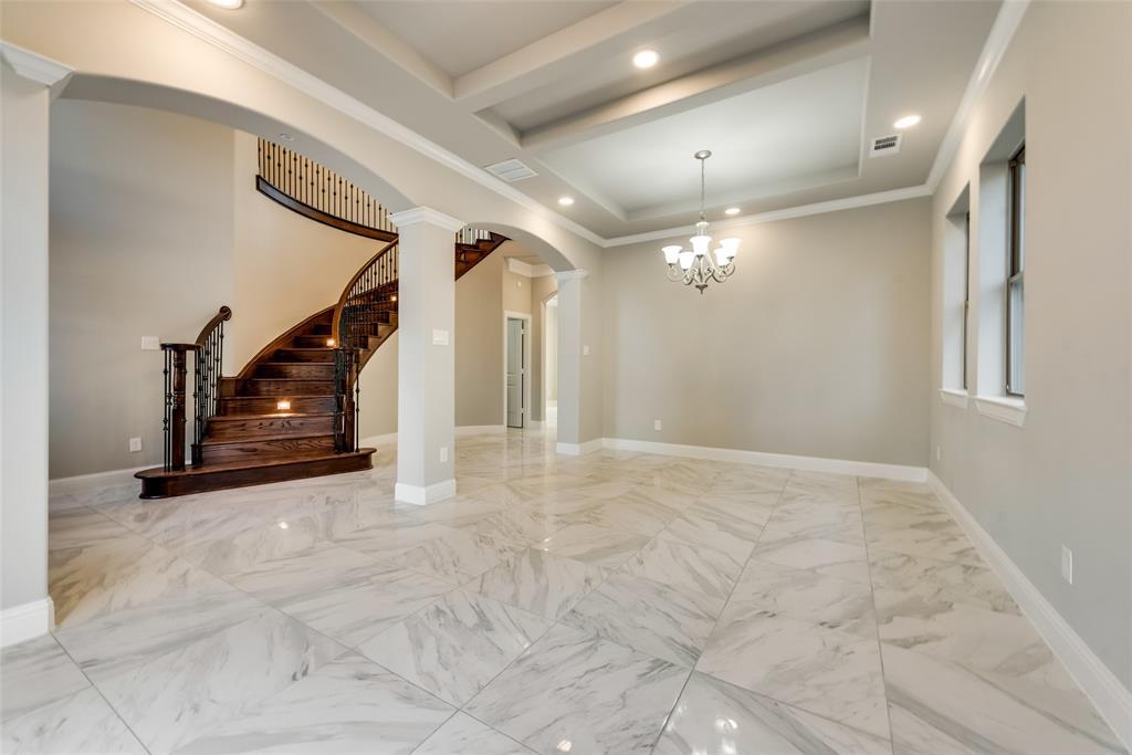 308 Wista Vista Drive, Richardson, Texas 75081 - acquisto real estate best prosper realtor susan cancemi windfarms realtor