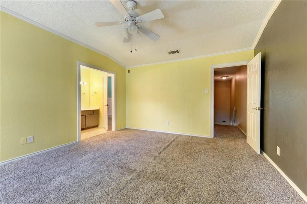 3925 Brandon Park Drive, Garland, Texas 75044 - acquisto real estate best real estate company to work for