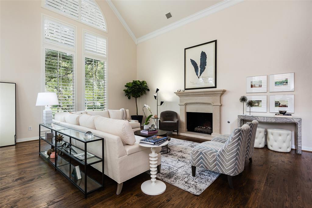 3 Glenshire Court, Dallas, Texas 75225 - acquisto real estate best prosper realtor susan cancemi windfarms realtor