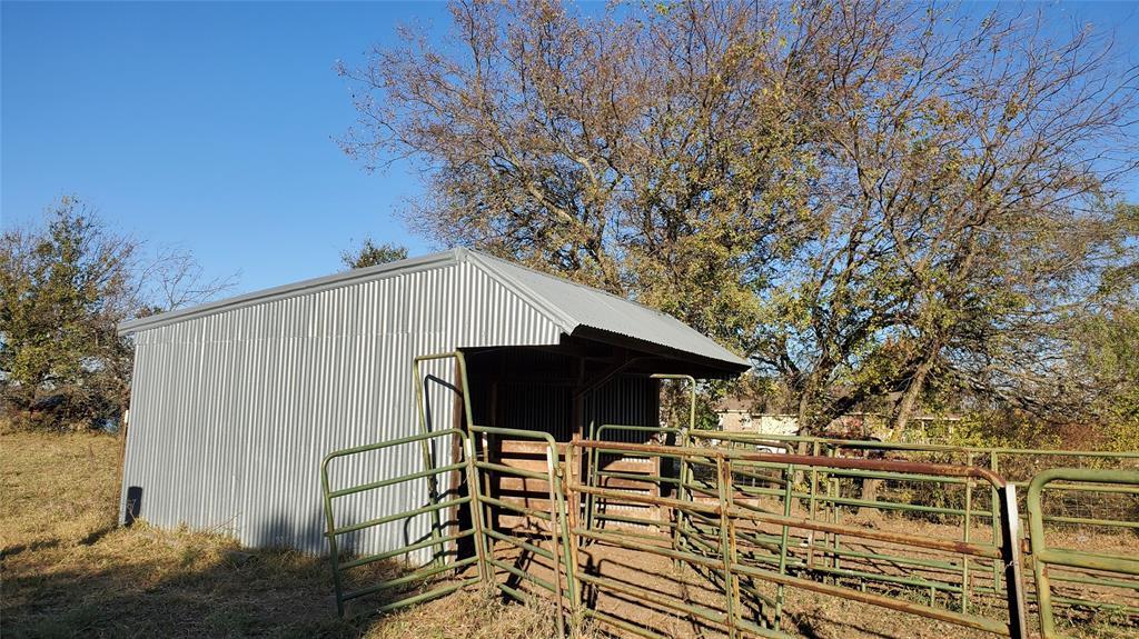 TBD HCR 1123  Rio Vista, Texas 76093 - acquisto real estate best prosper realtor susan cancemi windfarms realtor