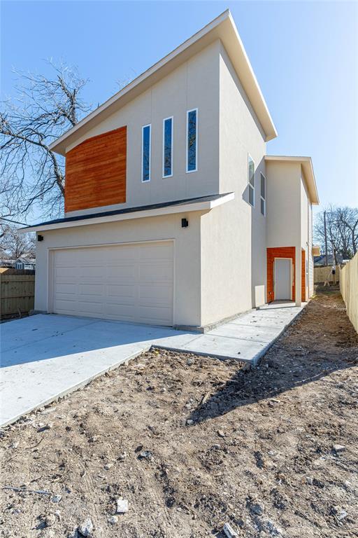 3240 Bideker Avenue, Fort Worth, Texas 76105 - Acquisto Real Estate best frisco realtor Amy Gasperini 1031 exchange expert