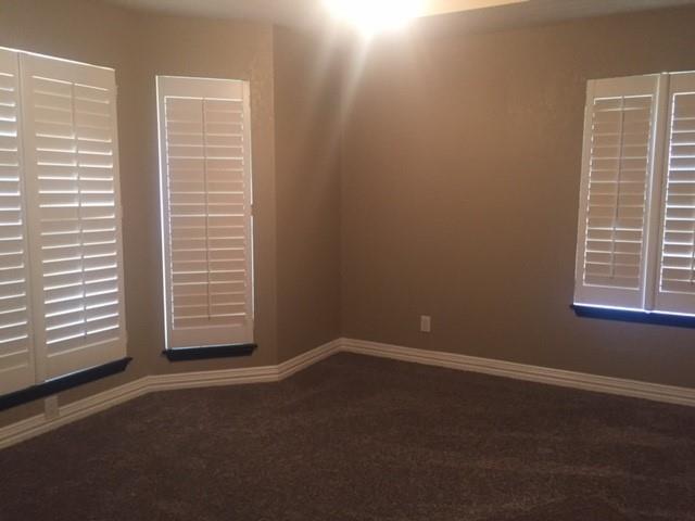 6434 Bay Hill Drive, Abilene, Texas 79606 - acquisto real estate best highland park realtor amy gasperini fast real estate service
