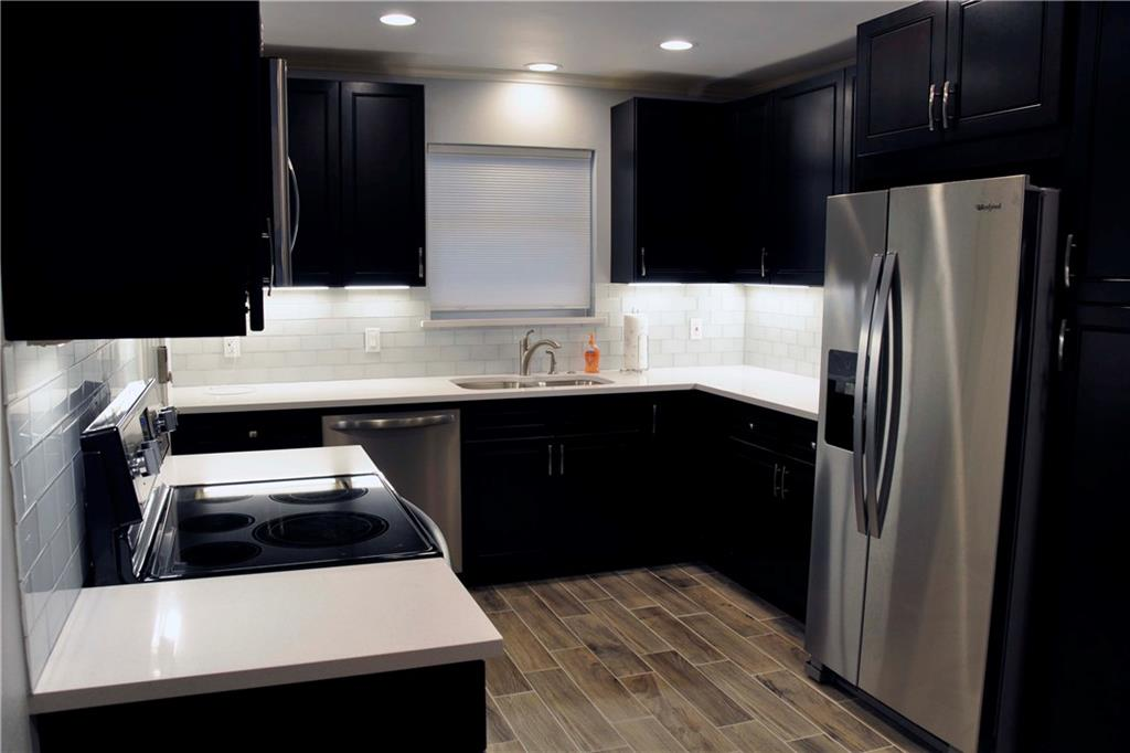 7904 Royal Lane, Dallas, Texas 75230 - Acquisto Real Estate best frisco realtor Amy Gasperini 1031 exchange expert