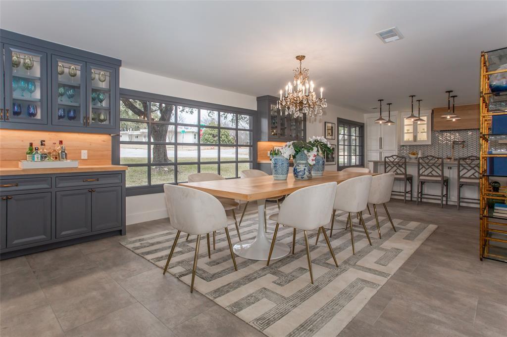3944 Floyd Drive, Fort Worth, Texas 76116 - acquisto real estate best celina realtor logan lawrence best dressed realtor