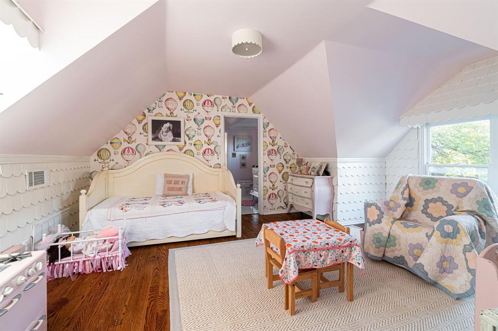504 Virginia Street, McKinney, Texas 75069 - acquisto real estate best photo company frisco 3d listings