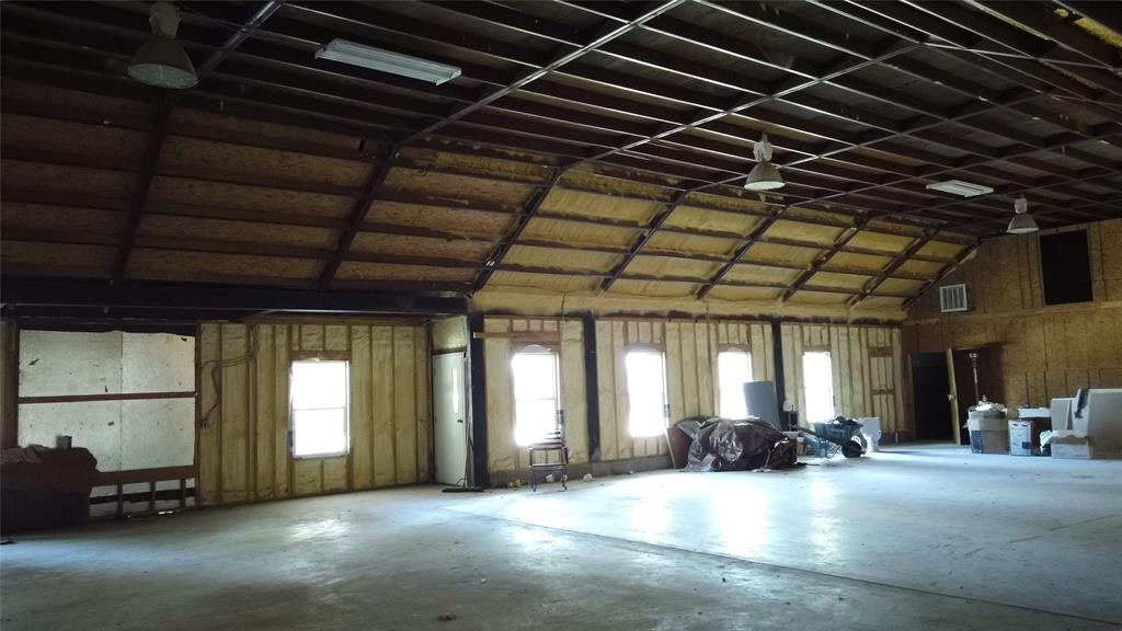 6721 Marvin D Love Freeway, Dallas, Texas 75237 - acquisto real estate nicest realtor in america shana acquisto