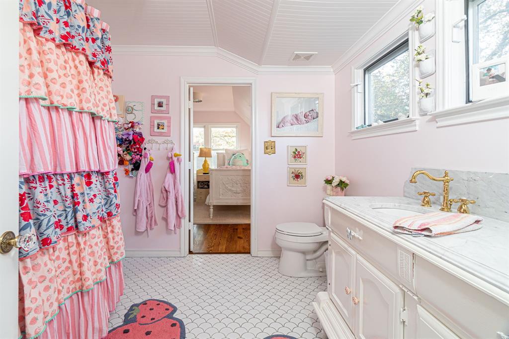 504 Virginia Street, McKinney, Texas 75069 - acquisto real estate best negotiating realtor linda miller declutter realtor