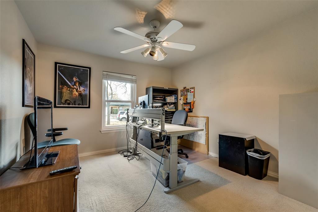 2111 Reverchon Drive, Arlington, Texas 76017 - acquisto real estate best realtor dallas texas linda miller agent for cultural buyers