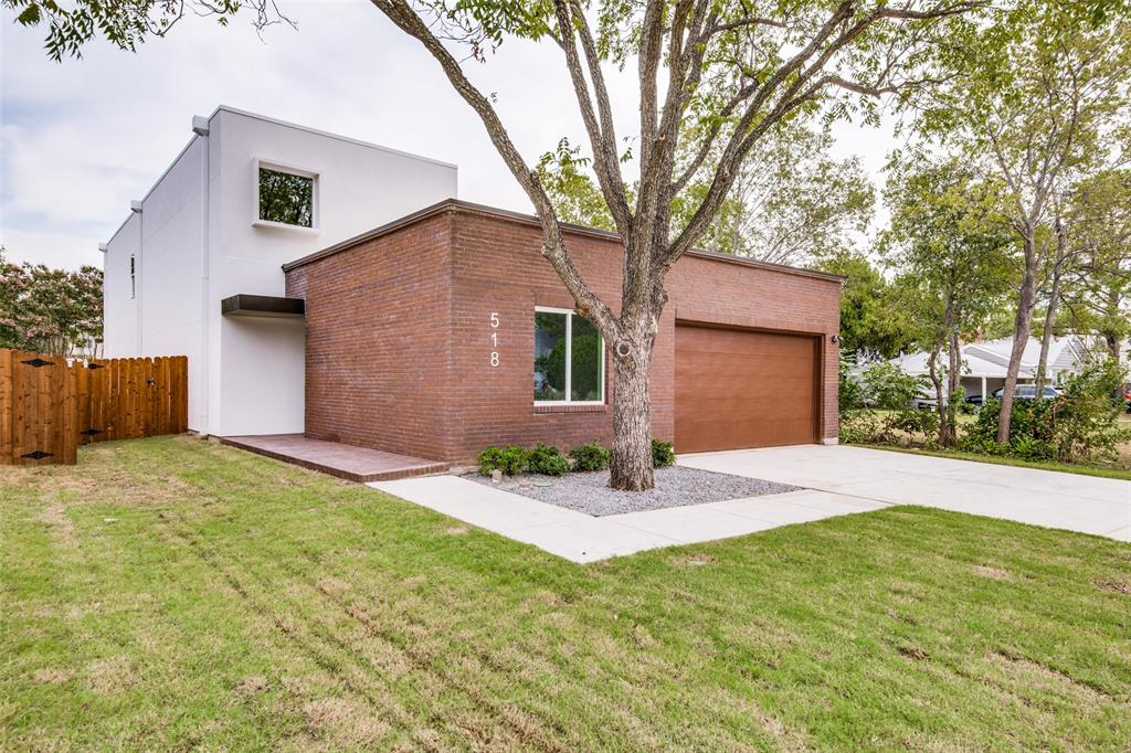 518 English Street, Irving, Texas 75061 - Acquisto Real Estate best plano realtor mike Shepherd home owners association expert
