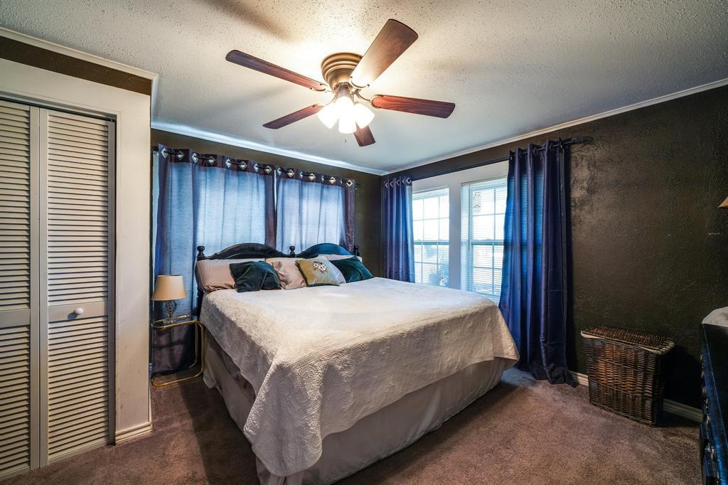 2014 Oak Avenue, Mineral Wells, Texas 76067 - acquisto real estate best celina realtor logan lawrence best dressed realtor