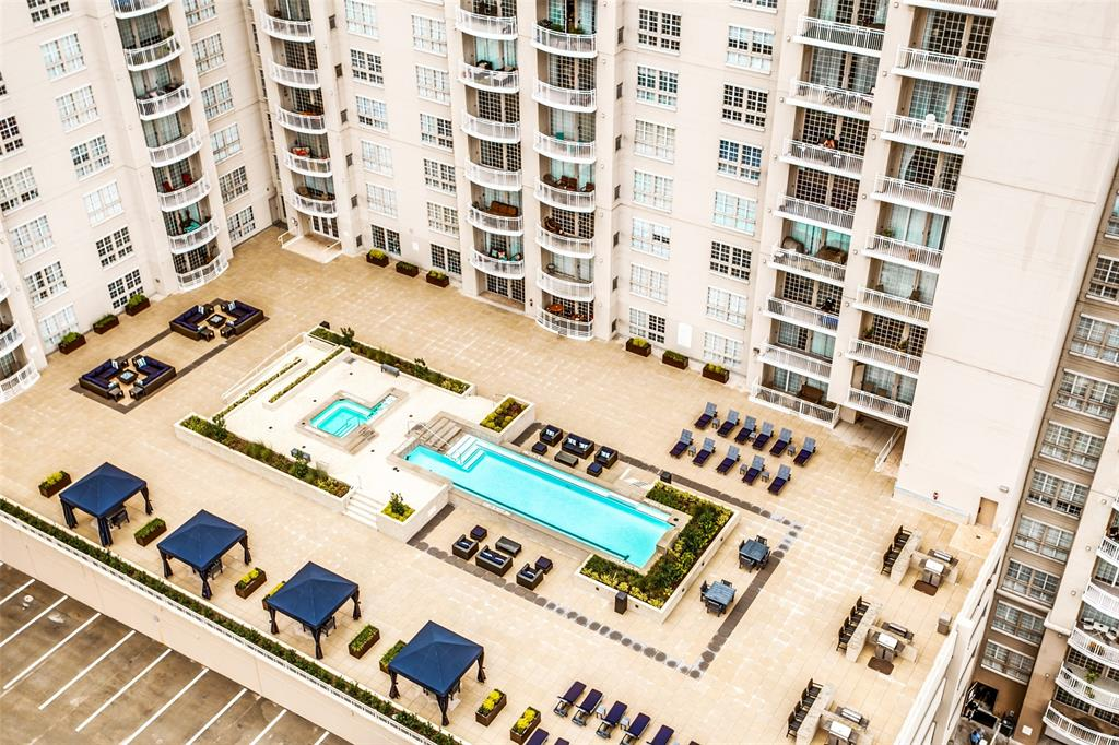 3225 Turtle Creek Boulevard, Dallas, Texas 75219 - acquisto real estate best luxury buyers agent in texas shana acquisto inheritance realtor