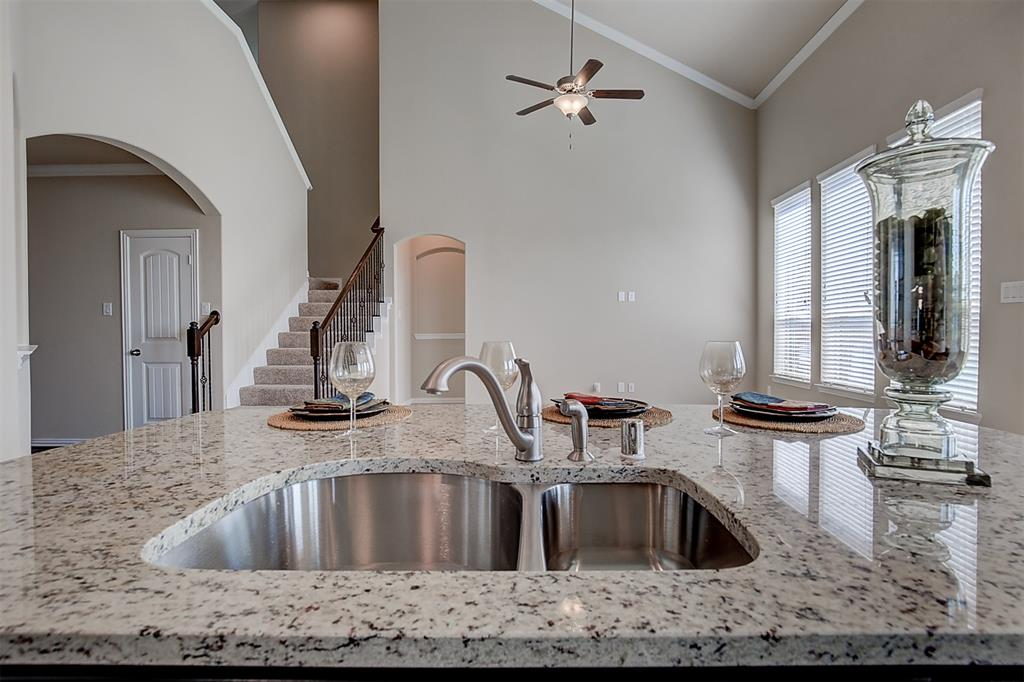 205 Churchill Drive, Fate, Texas 75189 - acquisto real estate best frisco real estate broker in texas for high net worth buyers