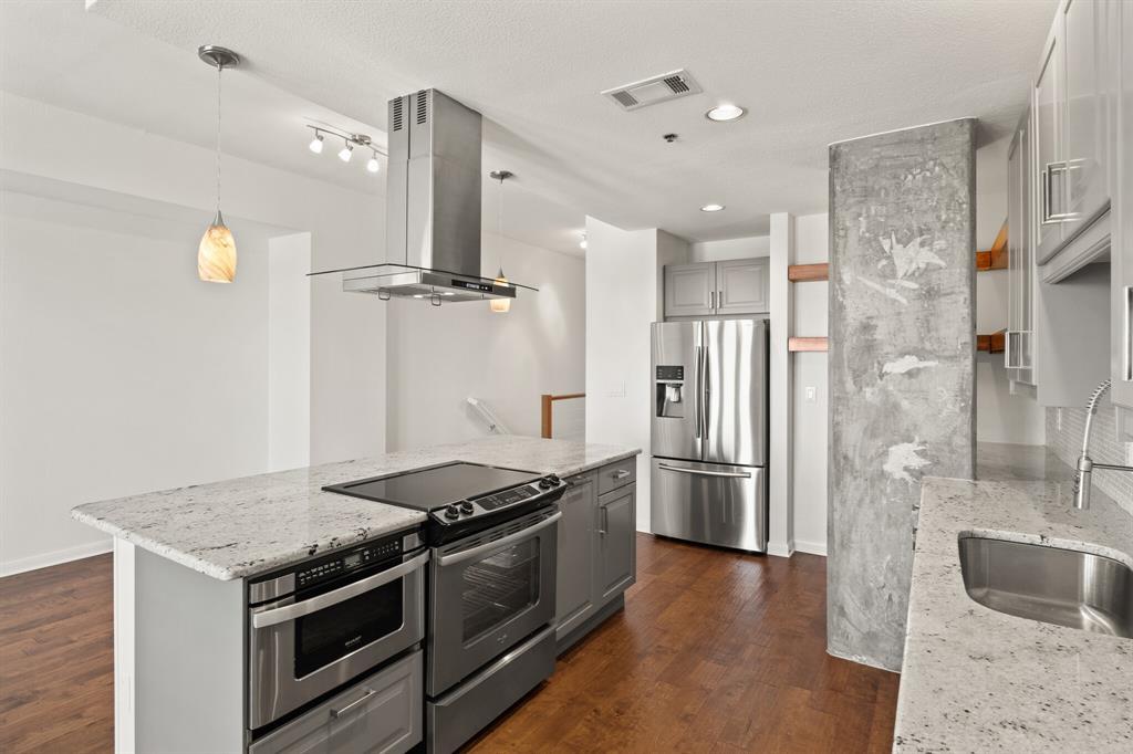 4611 Travis Street, Dallas, Texas 75205 - acquisto real estate best allen realtor kim miller hunters creek expert