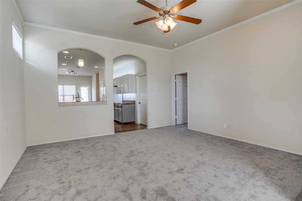 5816 Parkview Hills Lane, Fort Worth, Texas 76179 - acquisto real estate best prosper realtor susan cancemi windfarms realtor