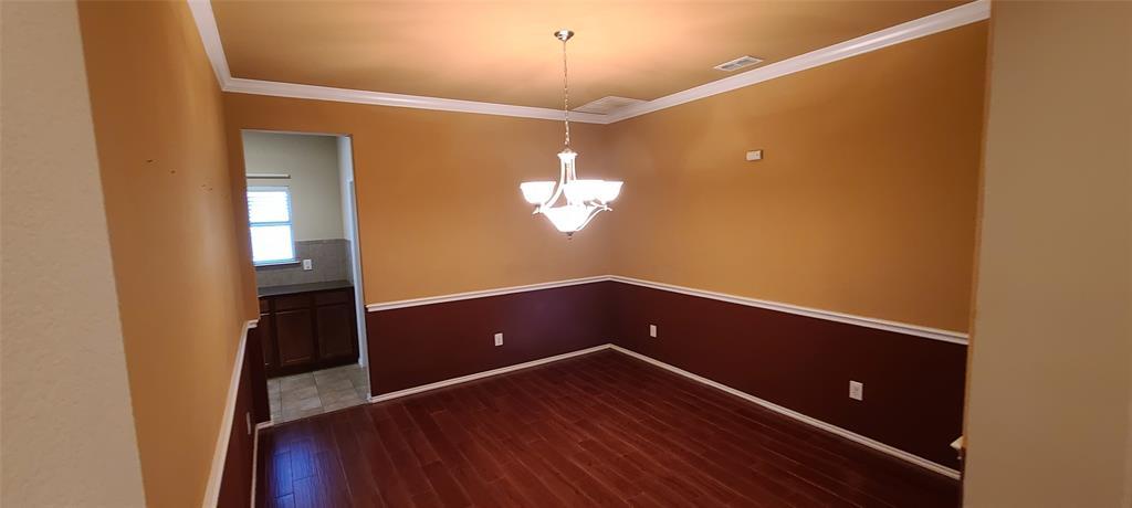 2811 Prado Grand Prairie, Texas 75054 - acquisto real estate best designer and realtor hannah ewing kind realtor