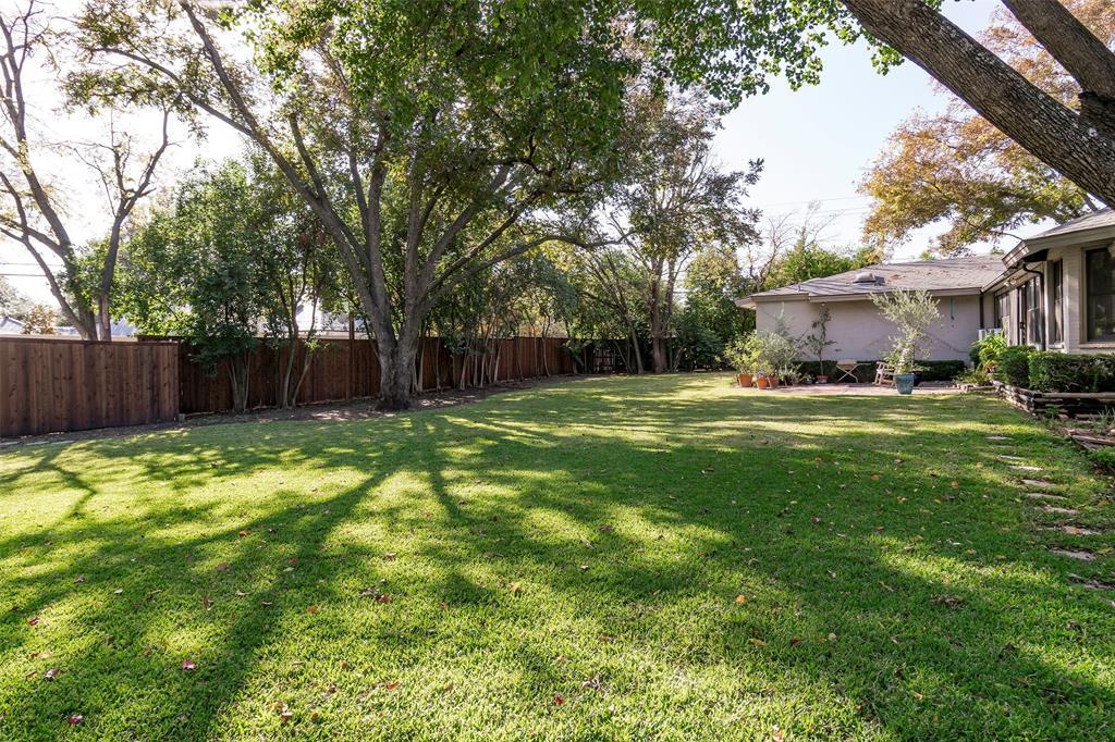 4206 Woodfin Drive, Dallas, Texas 75220 - acquisto real estate best listing agent in the nation shana acquisto estate realtor