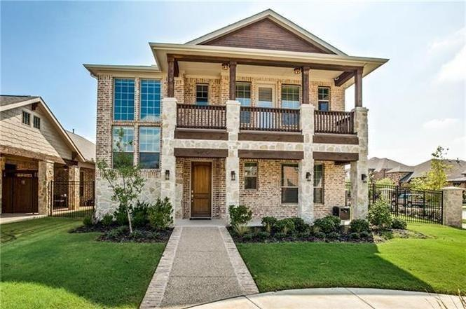 4000 Lemon Grass Way, Arlington, Texas 76005 - Acquisto Real Estate best plano realtor mike Shepherd home owners association expert