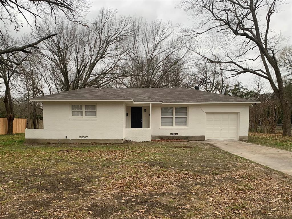 211 Davidson Drive, Terrell, Texas 75160 - Acquisto Real Estate best plano realtor mike Shepherd home owners association expert