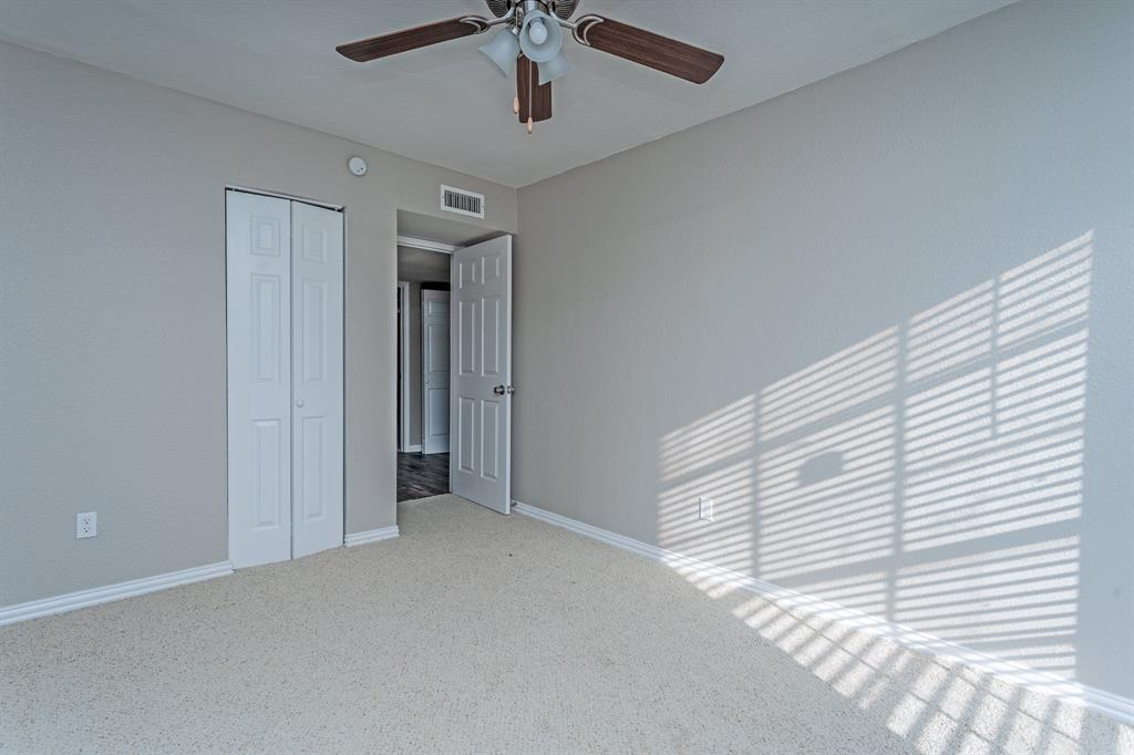 4009 Longstraw Drive, Fort Worth, Texas 76137 - acquisto real estate best new home sales realtor linda miller executor real estate