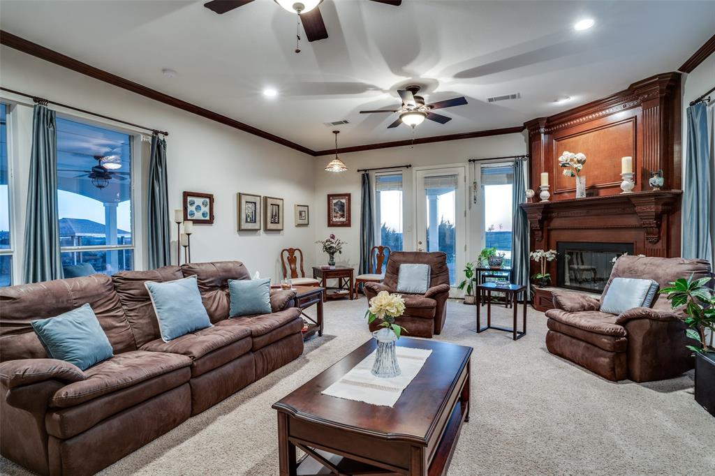 1554 Mcdonald Road, Rockwall, Texas 75032 - acquisto real estate best realtor westlake susan cancemi kind realtor of the year
